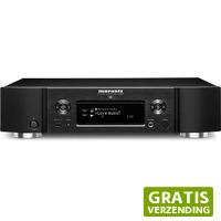 Hifioutlet.nl: Marantz NA8005 tuner