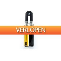 SelectDeals.nl: Camry CR 6714 olie- en azijnspuit
