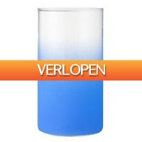 HEMA.nl: HEMA vaas