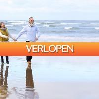 ZoWeg.nl: 3 dagen kust + diner
