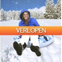 Xenos.nl: Sneeuwband Army