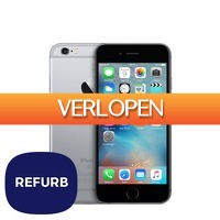 Centralpoint: Apple iPhone 6S 64GB refurbished