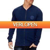 TipTopDeal.nl: Tazzio vest