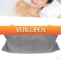 Wilpe.com - Home & Living: Homestyle badkussen