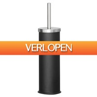 HEMA.nl: HEMA toiletborstelhouder