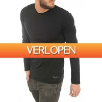 TipTopDeal.nl: Pepe Jeans Longsleeve