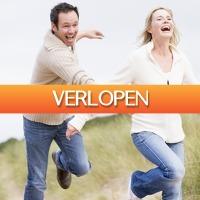 ZoWeg.nl: 3 dagen Texel