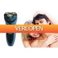 SelectDeals.nl: Adler AD 2910 elektrische scheerapparaat