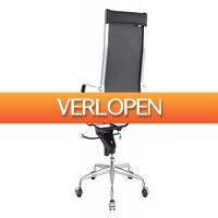 One Day Only: Ergonomische design bureaustoelen