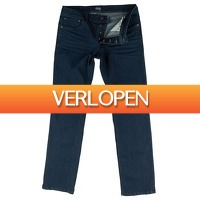 Brandeal.nl Casual: !Solid Jeans