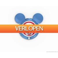 Perfect-deal.nl: Philips Disney Mickey Mouse nachtlampje