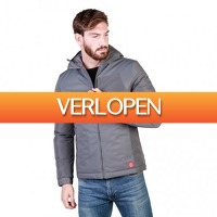 TipTopDeal.nl: Sparco jacket