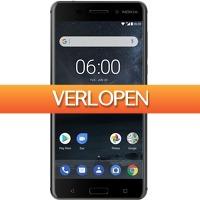 Bol.com: Nokia 6