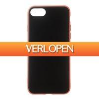 HEMA.nl: HEMA Softcase iPhone 7