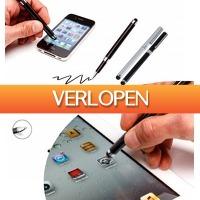6deals.nl: Stylus pennen