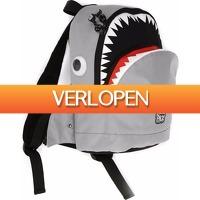 Coolblue.nl 2: Pick & Pack Shark