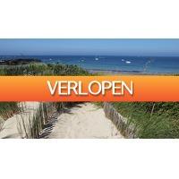Travelbird: Vakantiepark in de Vendee