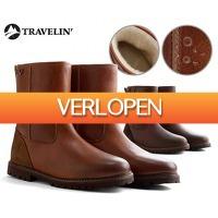 Elkedagietsleuks HomeandLive: Travelin' Vyborg Boots Uni