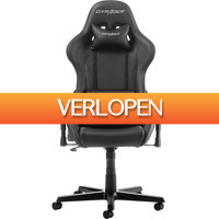 Alternate.nl: DXRacer Formula Gaming Chair