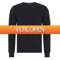 Brandeal.nl Casual: Jimmy Sanders sweater