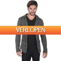 Brandeal.nl Trendy: CRSM vest