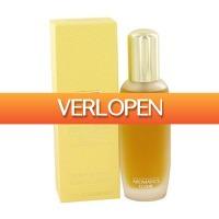 Superwinkel.nl: Clinique Aromatics Elixir