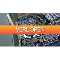 Voordeeluitjes.nl: Hotel en attractiepark Wunderland Kalkar