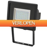 Coolblue.nl 2: Brennenstuhl LDN 2405 SMD LED-straler