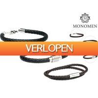 iBOOD Sports & Fashion: Monomen armband