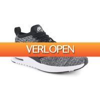 Avantisport.nl: Nike WMNS Air Max Thea Ultra FK