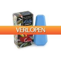 Superwinkel.nl: Cacharel Lou Lou EDP 50 ml