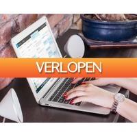 HelloSpecial.com: Krüger & Matz Ultrabook KM1403 Explore