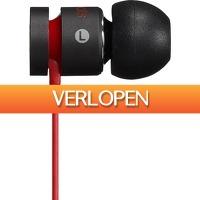 Coolblue.nl 2: Beats urBeats In-Ear headphones