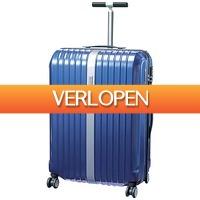 Coolblue.nl 3: Carlton Stark Spinner Case 55 cm