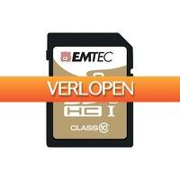 6deals.nl: Micro-SD kaart