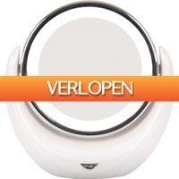 Alternate.nl: Rio  MMLD make-up spiegel