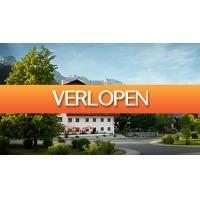 Travelbird: Familiehotel in West-Tirol
