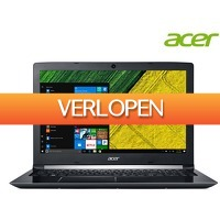iBOOD Electronics: Acer Aspire 15.6 inch laptop