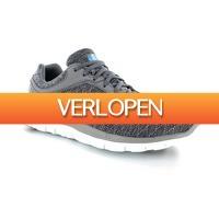 Avantisport.nl: Skechers Flex Appeal 2.0 Eye Catcher sneakers