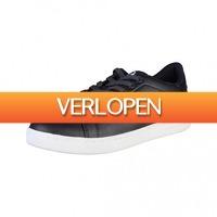 TipTopDeal.nl: Sergio Tacchini sneakers
