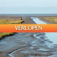 ZoWeg.nl: 3 dagen Pieterburen + diner