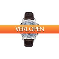 Coolblue.nl 2: Guess W0380G6 horloge
