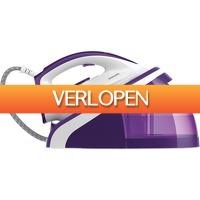 Coolblue.nl 3: Philips HI5914/30 stoomapparaat