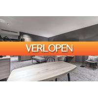 Hoteldeal.nl 2: 3 of 4 in 4*-Van der Valk in Leeuwarden