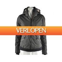 Avantisport.nl: Falcon Kasandra ski jas