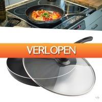 Wilpe.com - Home & Living: Excellent Houseware hapjespan