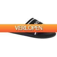 Plutosport offer: Lacoste L.30 Slide slippers