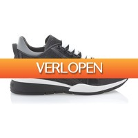 Onedayfashiondeals.nl 2: Dsquared2 New Runner sneaker