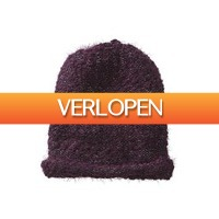 HEMA.nl: HEMA muts