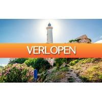 Bebsy.nl 2: Toplocatie in Ibiza-stad